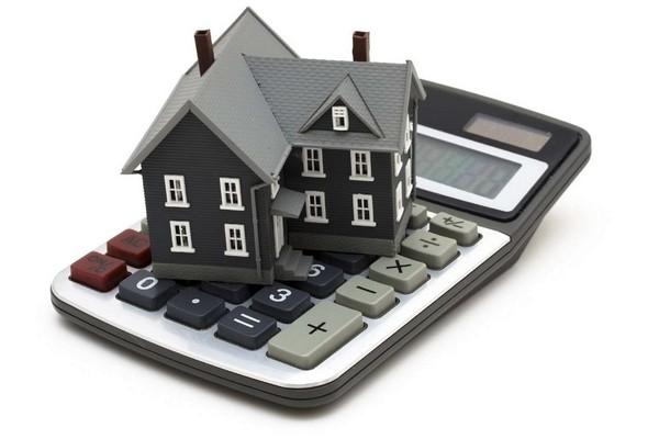 некогда купить недвижимость в финляндии в ипотеку может, его