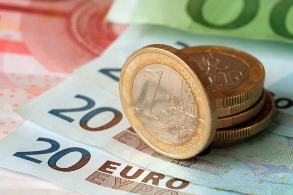 этом разделе как открыть вклад в европе собрали опсиали для