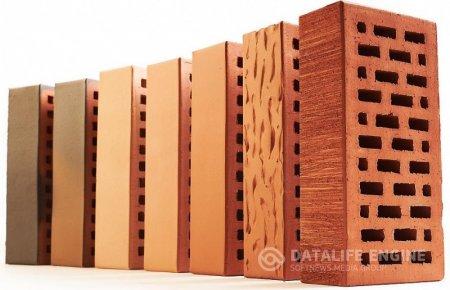 Что такое керамический кирпич и какими характеристиками он обладает