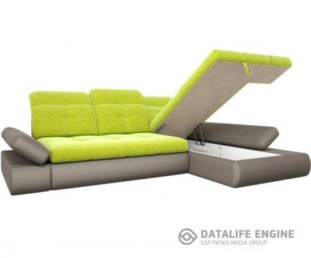 Выбираем производителя мягкой мебели
