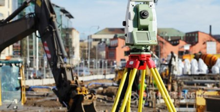 Инженерно-геологические изыскания: Методы структурной геологии